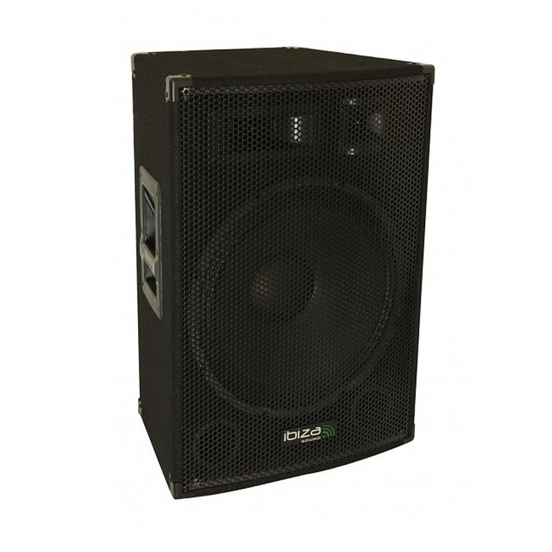 Boxa Activa 15inch Bluetooth PARTY-15PACK